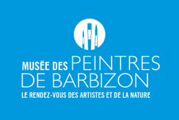 Peintres de barbizon