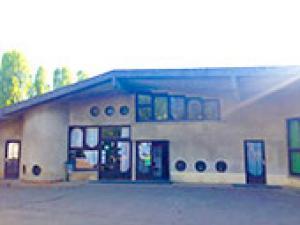 Ecole Guermantes