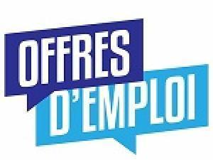 Offres d'emploi logo