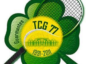 Le Tennis Club de Guermantes