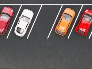 vignette stationnement